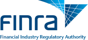 Check the background of this firm on FINRA's BrokerCheck.